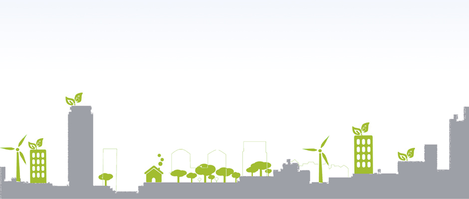 Arquitectura bioclim tica arquitectura sana for Logo arquitectura tecnica